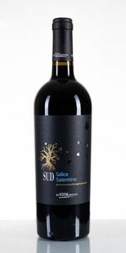Sud Salice Salentino