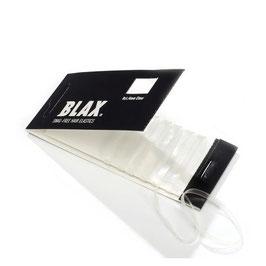 Blax Snagfree Transparent 4mm
