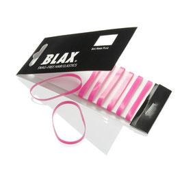 Blax Snagfree Pink 4mm