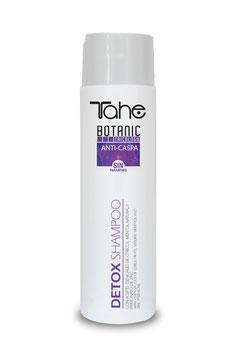 Detox Schuppen Shampoo