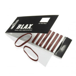 Blax Snagfree Braun 4mm