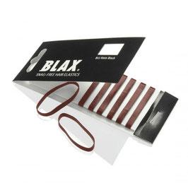 Blax Snagfree Braun 4mm