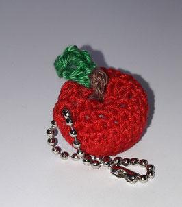 Öpfeli
