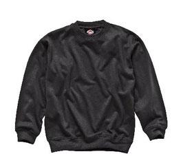 Dickies Crew Neck Sweatshirt (SH11125) Gr. XL