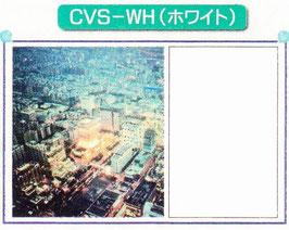 CVS-WH-R