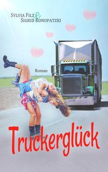 Truckerglück