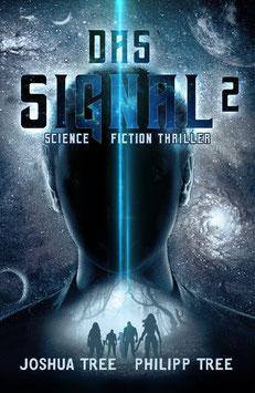Das Signal 2