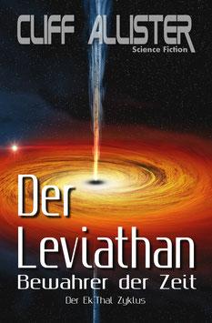 Der Leviathan – Bewahrer der Zeit