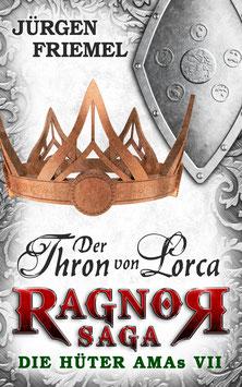 Der Thron von Lorca