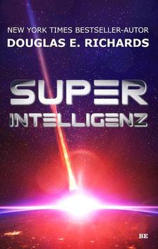 Superintelligenz - lieferbar ab 04.10.21