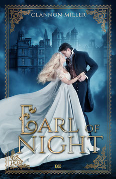 Earl of Night