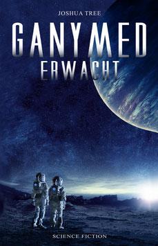 Ganymed erwacht