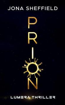 Prion - lieferbar ab 01.10.21