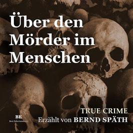 Hörbuch - Mortens langer Marsch
