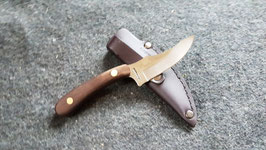 Condor Game Surgeon Knife