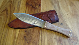 Condor African Bush Knife