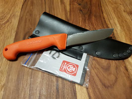 Svörd Kiwi Gerneral Outdoor Knife