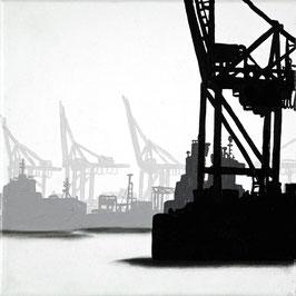 Hafen 4