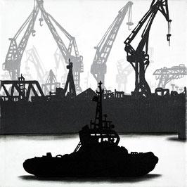 Hafen 5