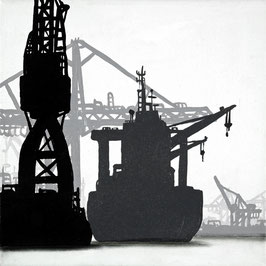 Hafen 2