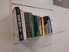 Cestello per libri