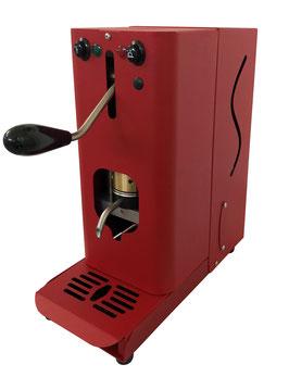 one e.s.e. pads kaffeemaschine