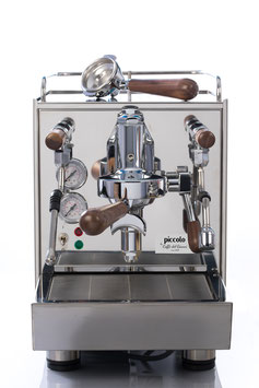 PICCOLO by Caffè del Gianni
