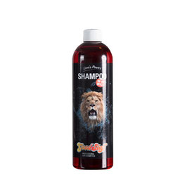 Lion's Power Shampoo - 500ml