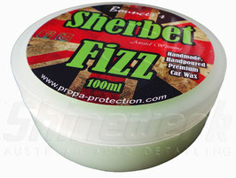 Sherbet Fizz - 100ml