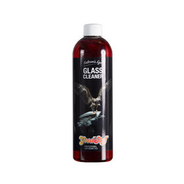 Falcon's Eye Glass Cleaner - 500ml