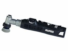 Rupes iBrid Nano Kurzhals, Einzelgerät (ohne Akku)