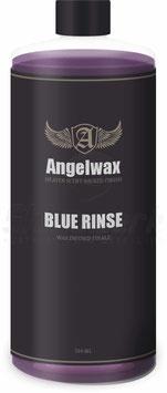 Angelwax Blue Rinse Trocknungshilfe - 1000ml