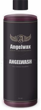 Angelwax Angelwash Shampoo - 500g