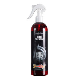 Black Mamba Reifendressing - 500ml
