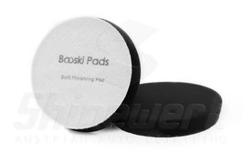 BP Pad - Soft Finish