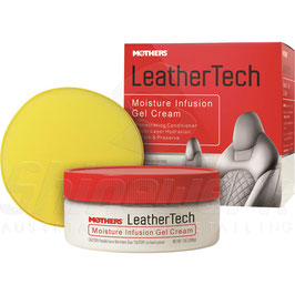 Mothers LeatherTech Moisture Infusion Gel