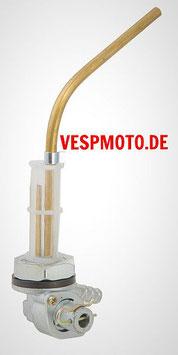 Benzinhahn SIP Fast Flow für alle Vespa