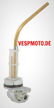 SIP Fastflow petrol tap for all Vespa