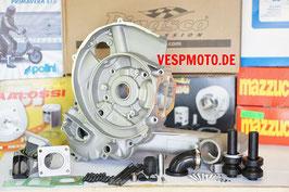 Pinasco Slave  - Vespa PX 200 Motorgehäuse