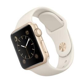 Apple Watch Ricondizionati con Garanzia 1 Anno