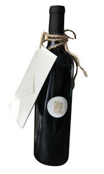 Red Wine, Gran Riserva Cabernet Sauvignon 2012, Mendoza