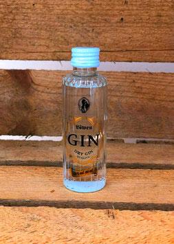 Löwen Dry Gin 40 ml