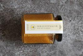 Lustenauer Senf mit Subirer