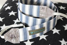 Kameraband  Stripe Jeans für Männer