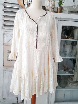 Kleid Tina Wodstrup