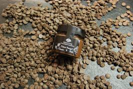 Cacao & Nibs