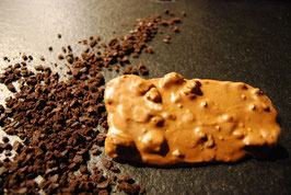 Choco & Chocokeks