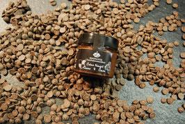 Cacao & Cocos