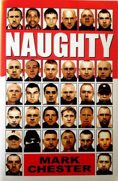 Naughty (Engels)