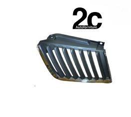 Griglia Anteriore Dx Cromata Mod 4WD